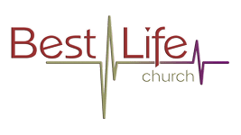 Best Life Church Logo